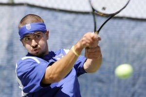 Photo Gallery: Tennis Tournament