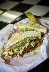 Tucson sandwich of the day: Big Al's BLT