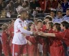 Copa Desert Diamond trae a la MLS a Tucsón