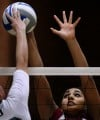 Girls Volleyball season preview Salpointe setter steps up game