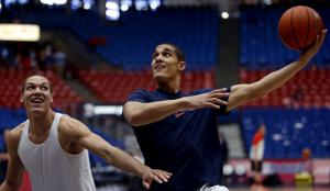 Arizona basketball: Scouting tonight's game against Utah