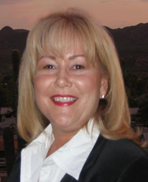 State Sen. McGuire considers congressional run