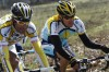 Cycling: Report: 26 testified against Armstrong