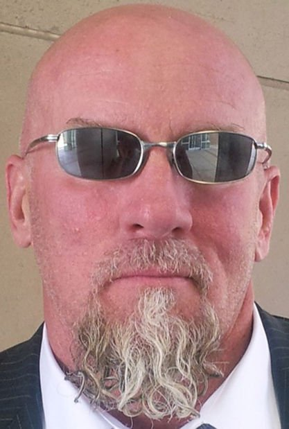 jay dobyns facebookjay dobyns book, jay dobyns wife, jay dobyns twitter, jay dobyns 2016, jay dobyns 2015, jay dobyns facebook, jay dobyns website, jay dobyns net worth, jay dobyns documentary, jay dobyns arizona, jay dobyns 2017, jay dobyns football, jay dobyns interview, jay dobyns no angel movie, jay dobyns tv show, jay dobyns video, jay dobyns no angel epub, jay dobyns a pokol angyala, jay dobyns blog, jay dobyns pictures