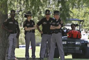 Missouri: Retirarán de Ferguson a Guardia Nacional