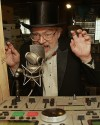 A radio oddity, Dr. Demento going Web-only The Dr. online