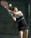 High school tennis Ironwood Ridge, Salpointe dominate team tournament