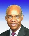 Former Rep. William Jefferson is found guilty of corruption