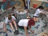 New youth art project unveiled in Oro Valley