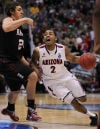 Arizona basketball NBA scout chides Arizona's Hill for skipping camp