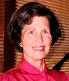 Marjorie P. Long