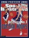 Arizona basketball: Win Saturday gives Cats a good shot at No. 1 ranking
