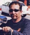 Donald Borquez