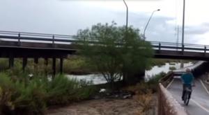Tucson weather: Drier days ahead
