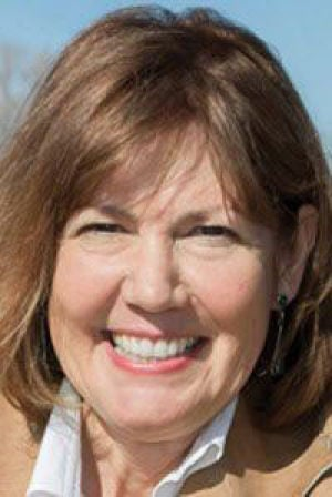Health care a primary battlefield in Congressional District 1