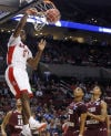 Arizona basketball: Wildcats roll, but 'have to be better'