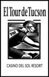 El Tour logo small
