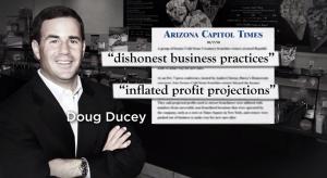 Ad Watch: Restore Arizona's Future releases new ad
