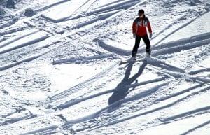 Photos: Mt. Lemmon Ski Valley