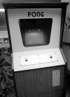 Tucson Time Capsule : video game ancestor
