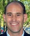 Candidate bio: Ethan Orr