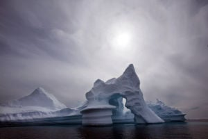 Photos: Climate change and extreme weather