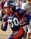 TUCSON YOUTH FOOTBALL