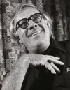Ray Bradbury in Tucson