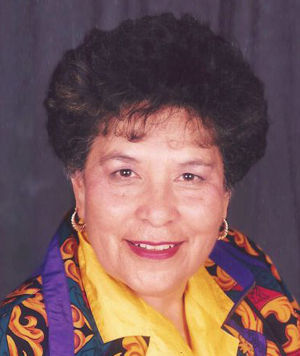 Adriana Herman