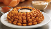 Bloomin' Onions for all