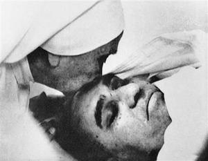 Beatificación de monseñor Romero no pone fin a polémica
