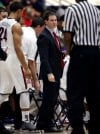 New UA basketball hire brings lesson of adversity
