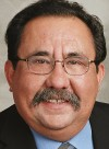 Campaign climate is toughest in years for Grijalva in CD7