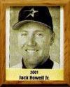 Jack Howell Jr.