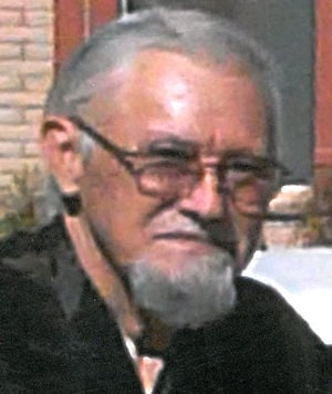 David Alan Linderman