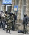 Analysis: Invading may be Putin's Plan B in Ukraine
