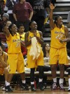 Arizona State women: Sun Devils planning to run