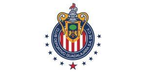 El descenso no preocupa a dueño de Chivas