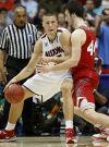 NCAA Tournament Arizona vs. Wisconsin