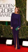 Photos: 2013 Golden Globes red carpet