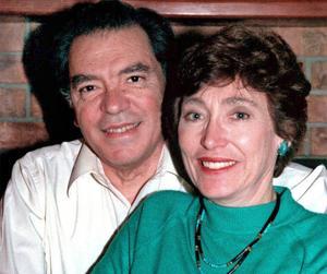 Ex-Los Alamos scientist to be sentenced in nuke spy sting