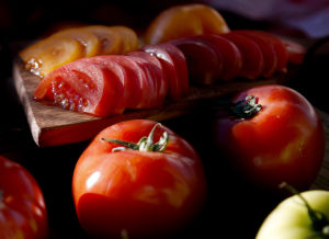 Part 1: 10 things to know about growing tomatoes