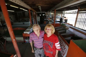 Tucson's Fruit-Land Market forced to close after 55 years