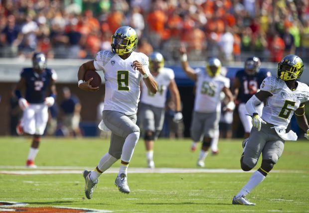 Hansen: In Age of Cool, Pac-12 makes mark