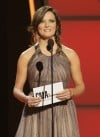 This just in: Martina McBride heading to Tucson this summer