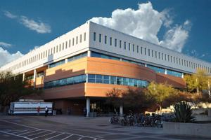 UA's Eller College moves up in biz-school rankings