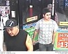 Deputies seek fourth man possibly involved in Circle K shooting