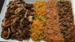 El Charro among nation's 21 best Mexican restaurants