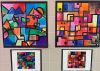 OMA offering summer arts program at Kellond Elementary