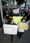 TUSD scraps Mexican American Studies program